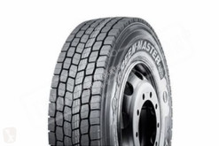 nc tyres