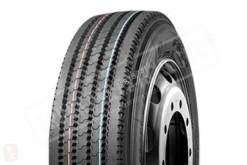 pneus neuf