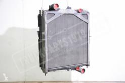 Repuestos para camiones sistema de refrigeración radiador de agua Volvo