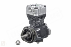 Repuestos para camiones sistema neumático compresor nuevo