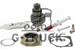 Meritor new other spare parts