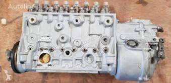Pompe à carburant Rebuild pour camion MERCEDES-BENZ truck part used
