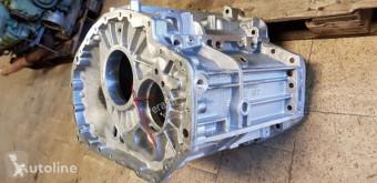 Case Carter de boîte de vitesses MERCEDES-BENZ Autocarro - Transmission 3892612529 3892611729 pour camion MERCEDES-BENZ truck part
