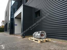 boîte de vitesse Mercedes