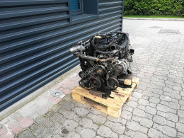 Nissan YD 25 moteur occasion