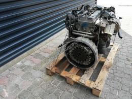 Peças pesados motor Mitsubishi CANTER 4M42 3.0 Gebraucht Motor E4