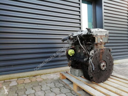 Moteur Mitsubishi 4M50 Canter / Fuso 4.9 Motor