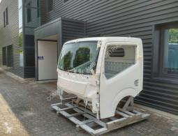 Renault Maxity Fahrerhaus Kabine cabine occasion