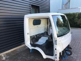 Renault Maxity Fahrerhaus Kabine hytt begagnad