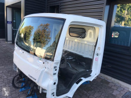 Nissan Cabstar cabine occasion
