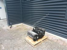 Renault M9T-D880 moteur occasion