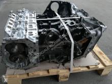 Motor Renault M9T-D8