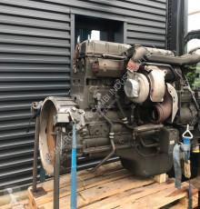 DAF CF85 gebrauchter Motor