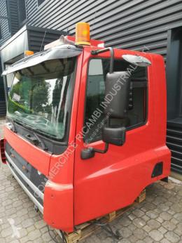 DAF CF85 gebrauchter Fahrerhaus