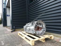 Mercedes gearbox G100-12