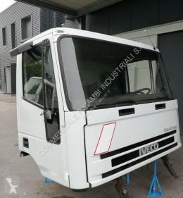 Iveco Eurocargo cabine occasion