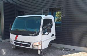 Repuestos para camiones cabina / Carrocería cabina Mitsubishi CANTER FUSO