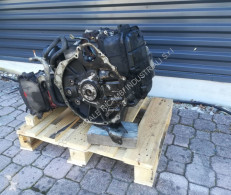 Nissan Cabstar moteur occasion