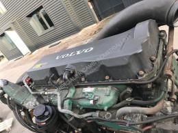 Repuestos para camiones motor Volvo FM
