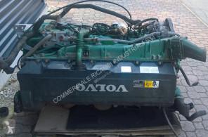 Repuestos para camiones Volvo D13 motor usado
