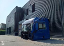 Repuestos para camiones cabina / Carrocería cabina MAN TGX