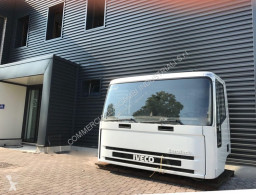 Iveco Eurotech cabine occasion