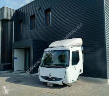 Repuestos para camiones cabina / Carrocería cabina Renault Midlum