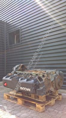 Repuestos para camiones DAF 105 MOTOR 410HP MX300 U1 motor usado