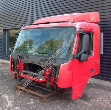 Vedere le foto Ricambio per autocarri Volvo FM