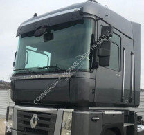 Repuestos para camiones cabina / Carrocería cabina Renault Magnum