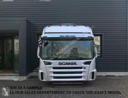 Repuestos para camiones cabina / Carrocería cabina Scania CG14 CG16 CG19