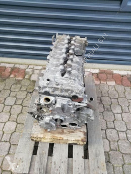 Mitsubishi CANTER 4M50 Motor C18 moteur occasion