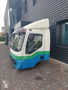 Repuestos para camiones cabina / Carrocería cabina DAF LF