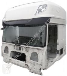Cabina DAF XF 106
