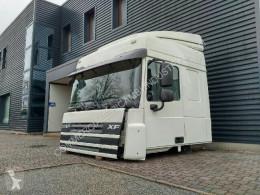 Cabine DAF XF105