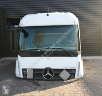Mercedes Actros used cabin