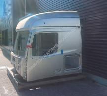 Mercedes cabin Actros