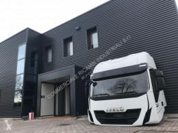 Iveco cabin Stralis HI-WAY
