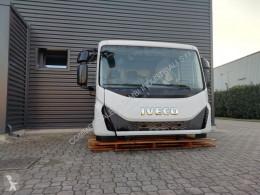Repuestos para camiones cabina / Carrocería cabina Iveco Eurocargo