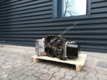 Moteur Iveco F1CE0481F NEW & REBUILT with WARRANTY