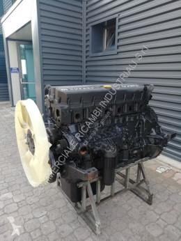 Motor Iveco CURSOR 10 MOTOR 400 420 430 450 460