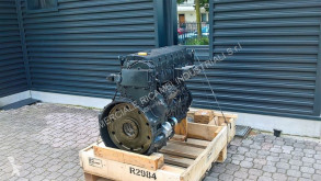 Iveco Motor NEW & REBUILT CURSOR 8 with WARRANTY