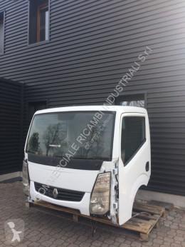 Renault Maxity Fahrerhaus Kabine