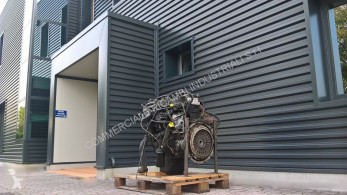 MAN D0824 LFL01 motore usato