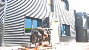 Scania Checked/Tested DT12 motor begagnad