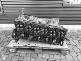 Renault DXI11 460