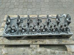 Volvo D9 motor usado