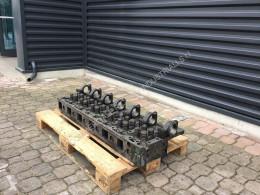 Volvo D16 gebrauchter Motor