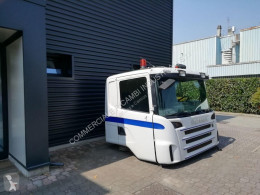 cabina Scania