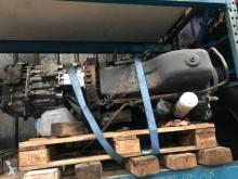 Renault Midlum motor usado